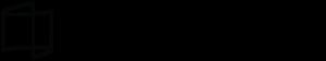 logo La Facilitation